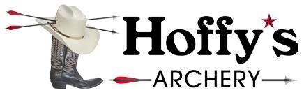 Hoffy's Archery